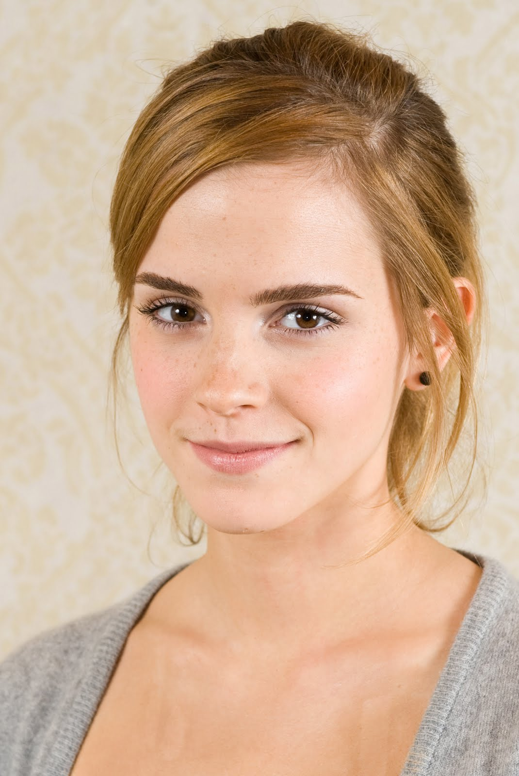 sorcerers emma watson week counting down to the premire